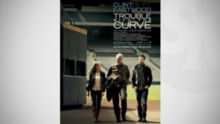 Trouble with the Curve-022316-FTR.jpg