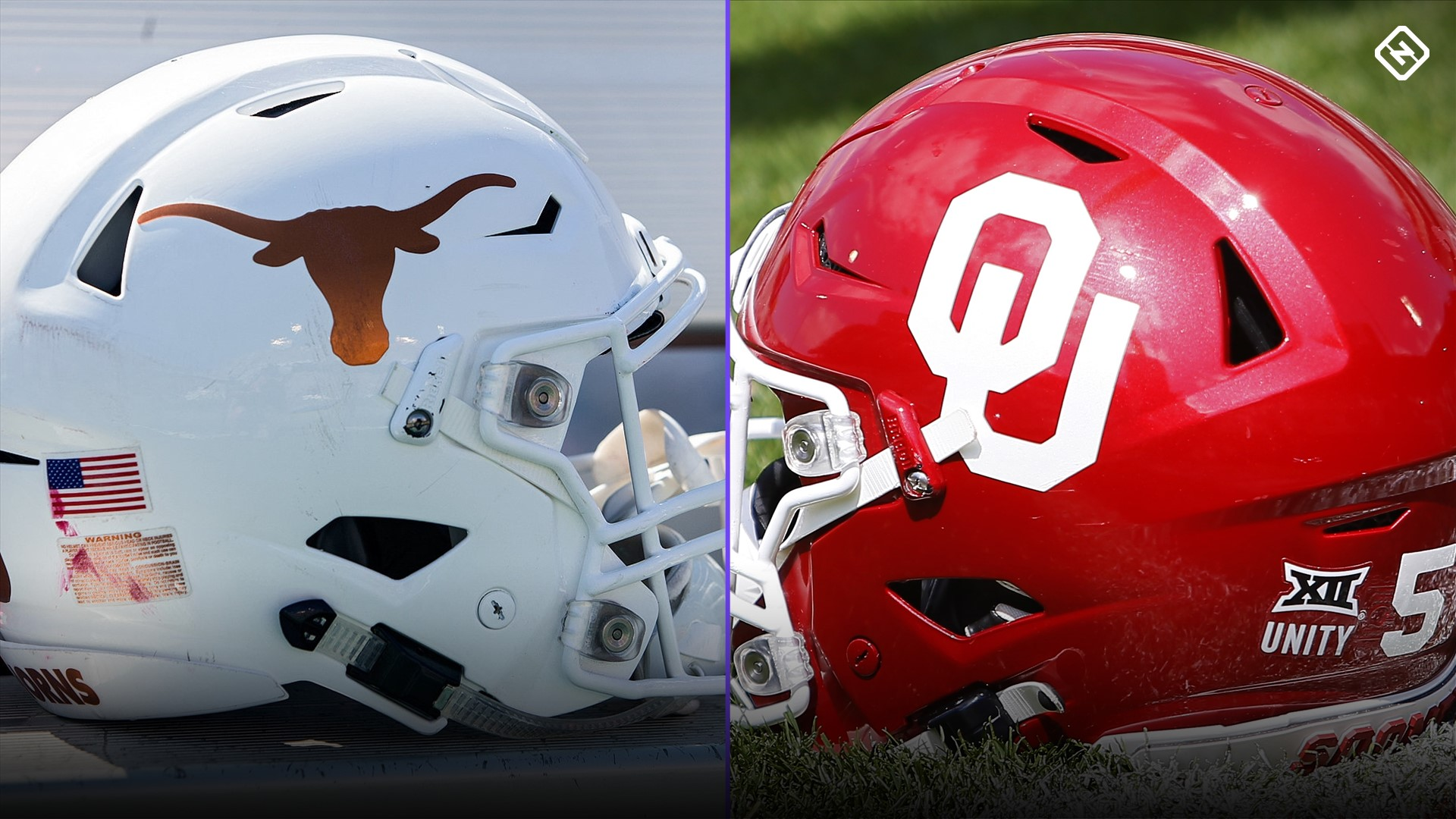 College Football Realignment Updates: The Latest News As Texas And Oklahoma Supposedly Leave Big 12