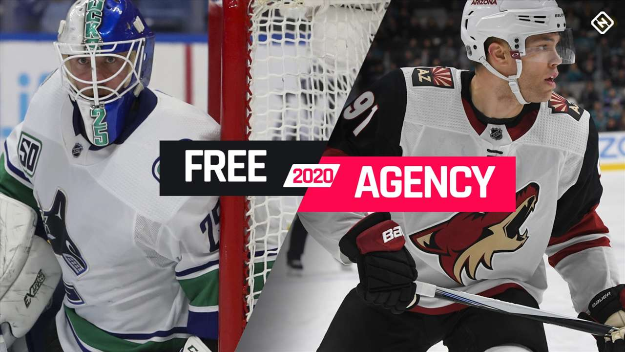free-agency-100820-getty-ftr.jpeg