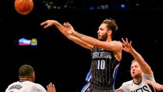 NBA-FREE-AGENTS-Evan-Fournier-030415-GETTY-FTR.jpg