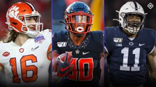 Top40CFBPlayersfor2020-Getty-FTR.jpeg