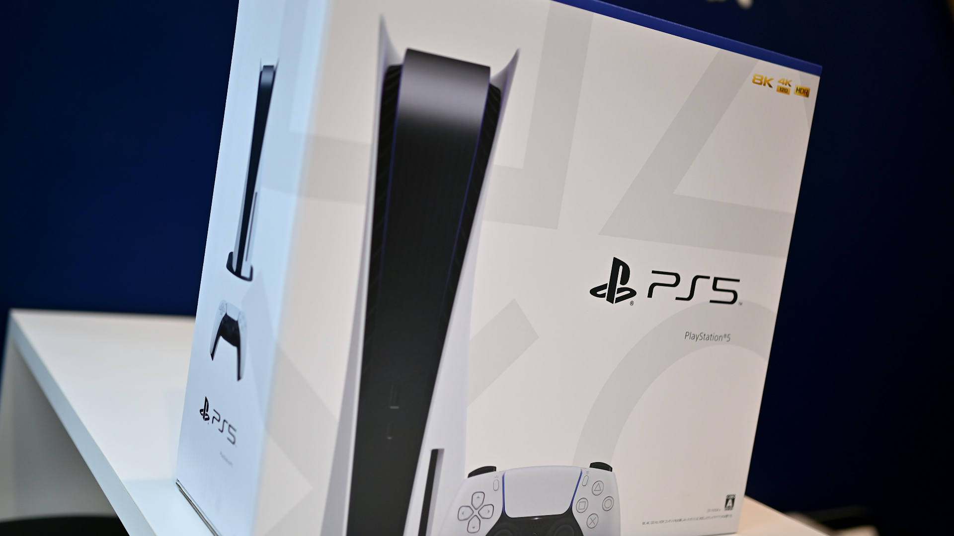 PS5 release 2020: What time PlayStation goes on sale, stores that could have it in stock