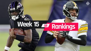 Week-15-Fantasy-QB-Rankings2-FTR