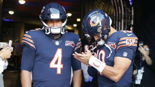 chase-daniel-mitchell-trubisky-getty-091919.jpg