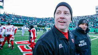 Jeff Brohm-082615-GETTY-FTR.jpg