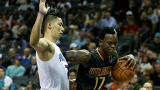Jeremy Lin and Dennis Schroder-Getty-FTR-032816