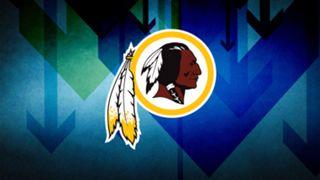 Down-Redskins-030716-FTR.jpg