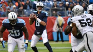 Marcus_Mariota_Getty_1203_ftr