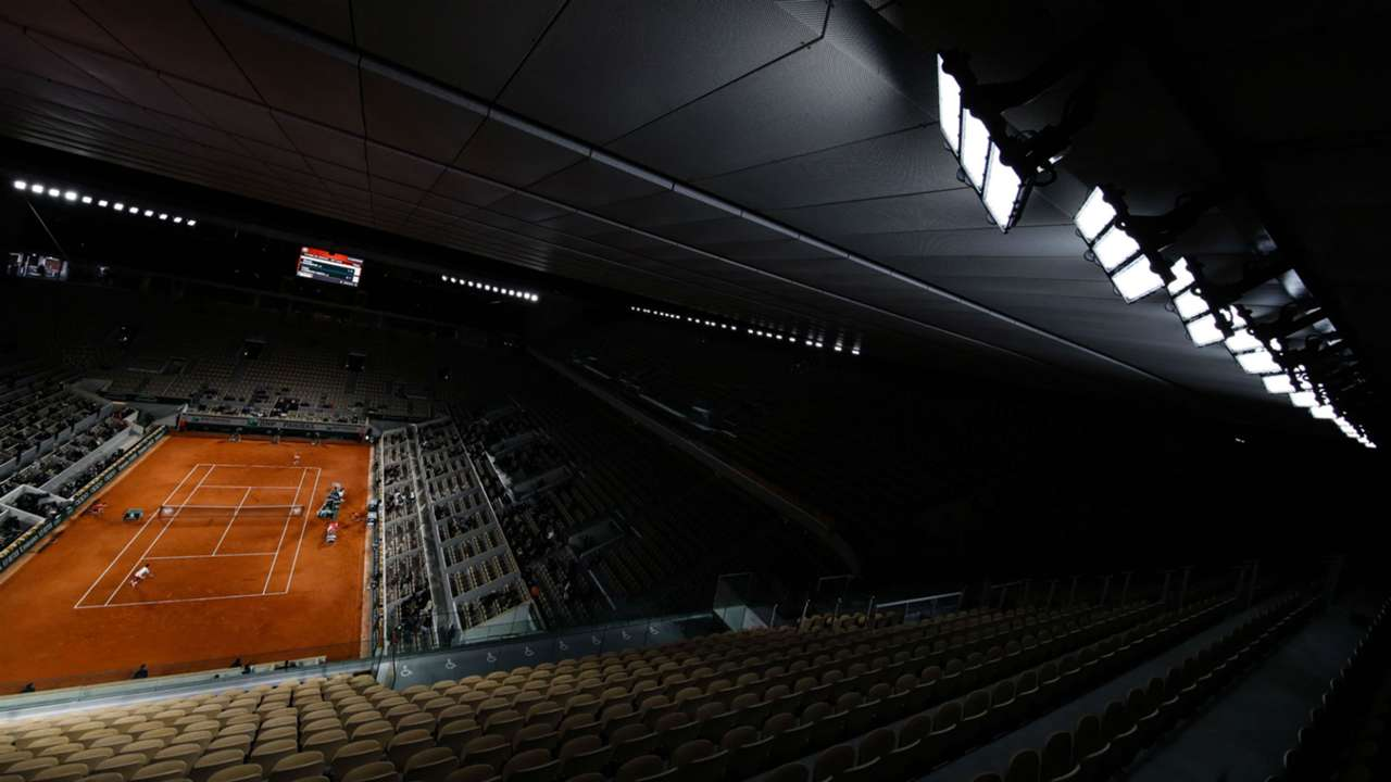 french-open-100720-ftr-getty
