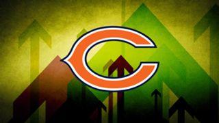 UP-Bears-030716-FTR.jpg