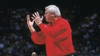 Bob-Knight-Indiana-021019-Getty-Images-FTR