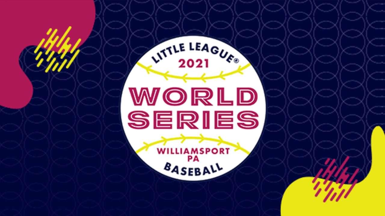 little-league-world-series-081621-ftr.jpg