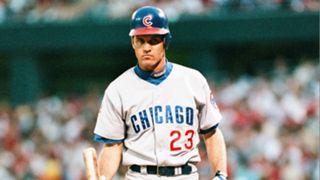 MLB UNIFORMS Ryne-Sandberg-011216-GETTY-FTR.jpg