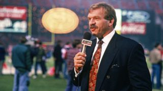 MNF-Dan Dierdorf-050416-GETTY-FTR.jpg
