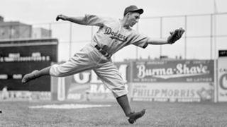 Brooklyn Dodgers-011416-AP-FTR.jpg