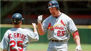 Mark McGwire-31816-getty-ftr.jpg