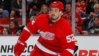 NHL-JERSEY-Jonathan Ericsson-030216-GETTY-FTR.jpg