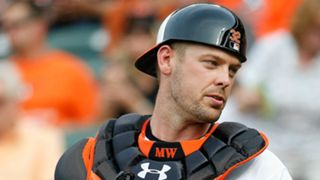 Matt-Wieters-FTR-Getty.jpg