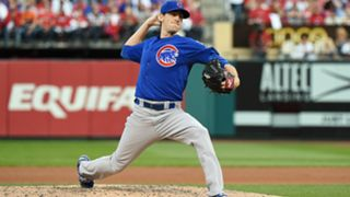 KyleHendricks-NLCS-Getty-FTR-101815.jpg