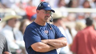 Sean Kugler-100815-GETTY-FTR.jpg
