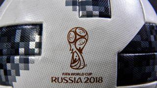 World-Cup-FTR-1-Getty.jpg