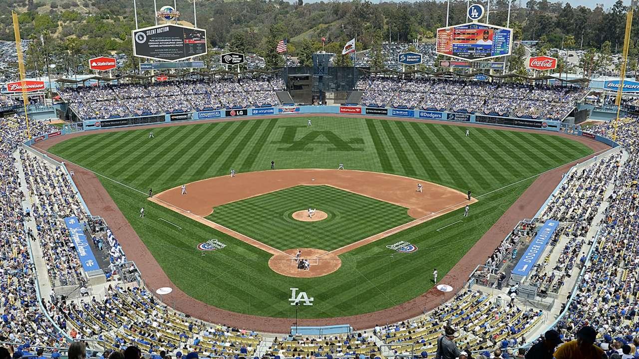 Dodger-Stadium-110514-Getty-FTR.jpg