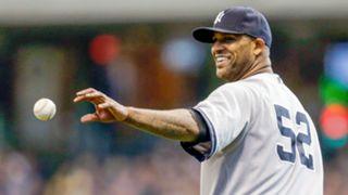 MLB-UNIFORMS-CC Sabathia-011616-GETTY-FTR.jpg