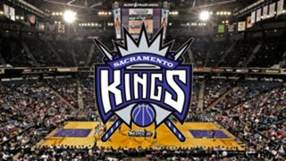 Sacramento-Kings-042415-GETTY-FTR.jpg