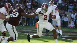 Derrick-Henry-tide-101715-getty-ftr
