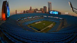 Panthers-stadium-082817-Getty-FTR.jpg