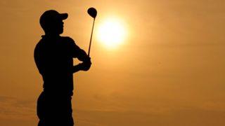 109 Tiger Woods