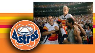1975 Astros