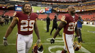 guice-peterson-12219-getty-ftr