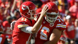 Alex-Smith-Chiefs-Getty-FTR-102316