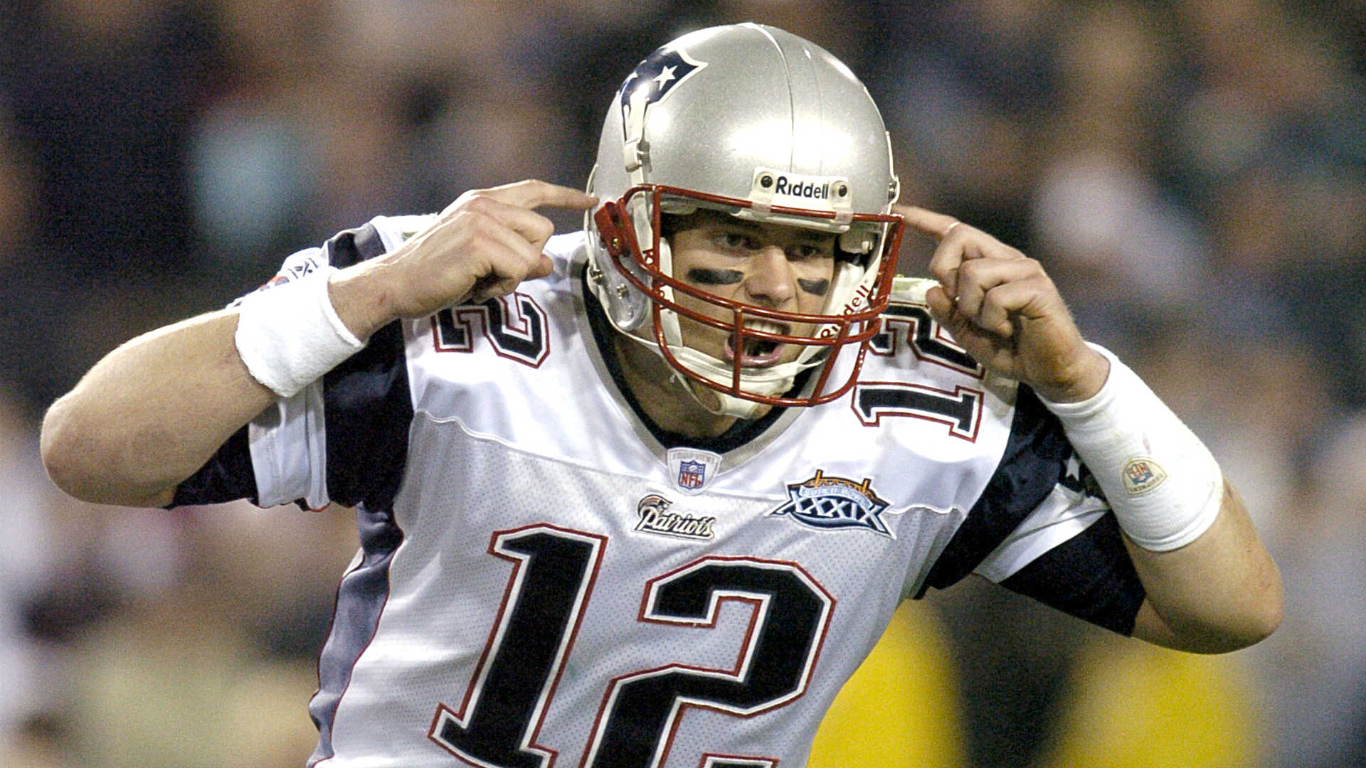 Super Bowl 52: How Eagles-Patriots 'rematch' oddly connects to ...