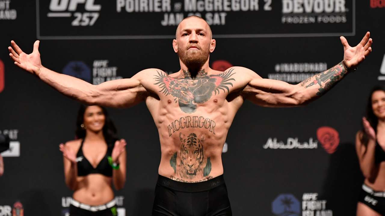 conor-mcgregor-012421-getty-ftr