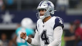 Dak-Prescott-092219-Getty-FTR.jpg