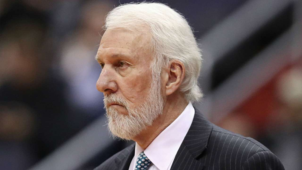 Gregg-Popovich-020217-Getty-FTR.jpg