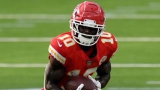 Tyreek-Hill-111120-GETTY-FTR