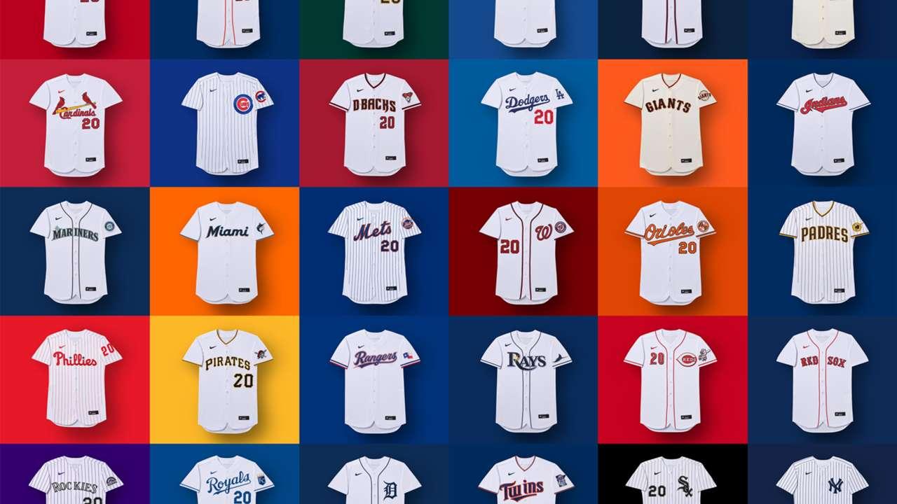 MLB-Uniforms-Nike-FTR-032420