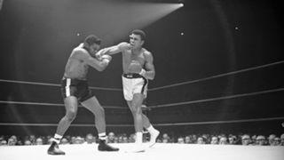 Ali-vs-Floyd-Patterson-060316-AP-FTR.jpg