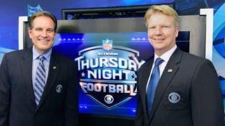 NFL ANNOUNCERS jim-nantz-phil-simms-011416-CBS-FTR.jpg