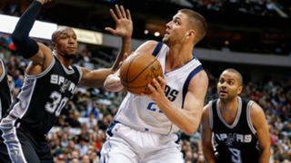 Mavericks-Spurs-032816-AP-FTR.jpg