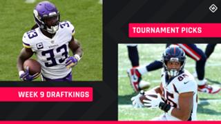 Week-9-DraftKings-Tournament-Lineup-FTR