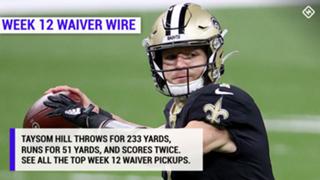 Week-12-Waiver-Wire-FTR