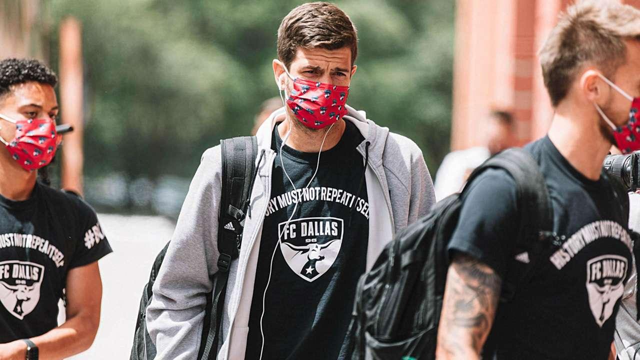 FC-Dallas-Hotel-070620-MLS-FTR.jpg
