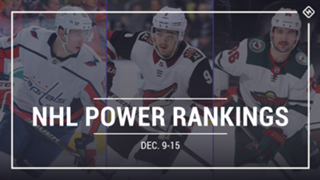 nhl-power-rankings-120819-getty-ftr