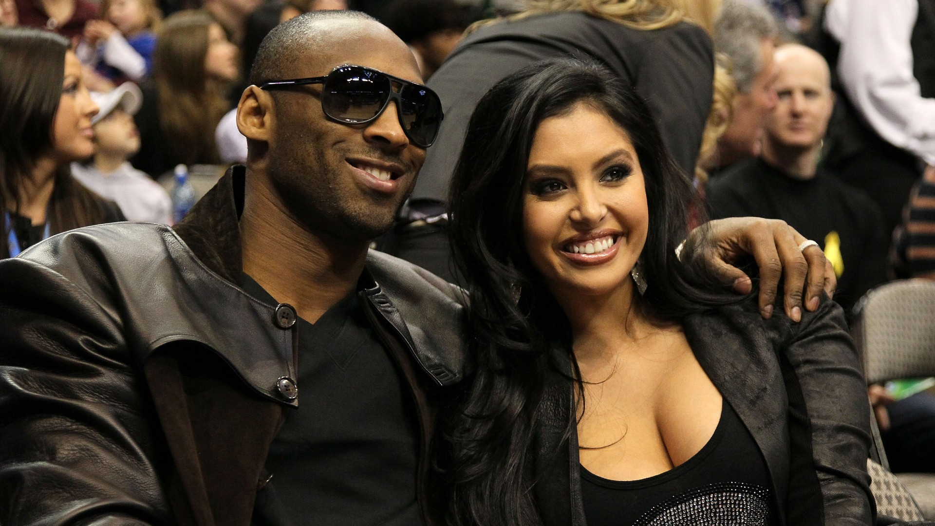 Kobe Bryant's career with Nike The legacy of the Lakers legend will not extend the partnership