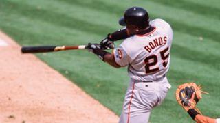 MLB-UNIFORMS-Barry Bonds-011316-SN-FTR.jpg