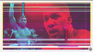 anthony-joshua-wins-FTR